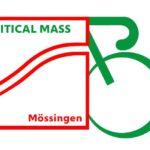 Critical Mass am Fr. 28. Mai
