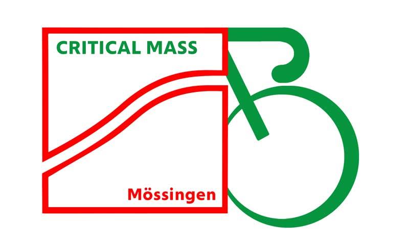 Critical Mass Mössingen