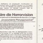 B27-Diskussion - Archiv der SPD Ofterdingen